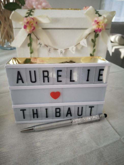 Mariage covid mariage solide 31.10.2020 7