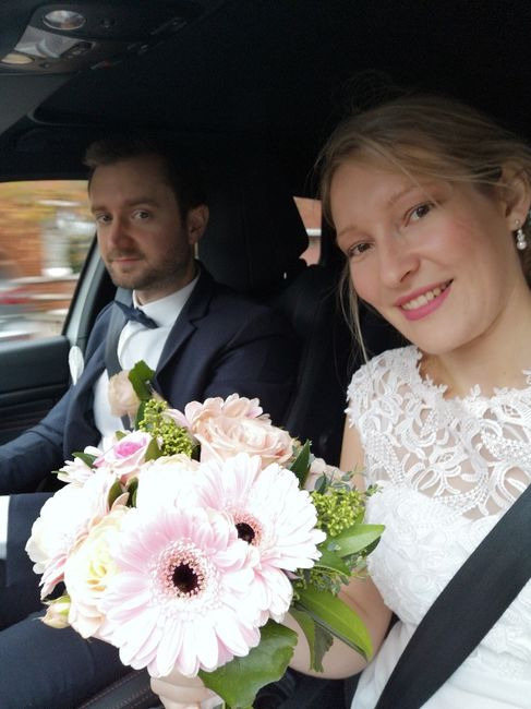 Mariage covid mariage solide 31.10.2020 8