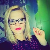 Aurélie :)