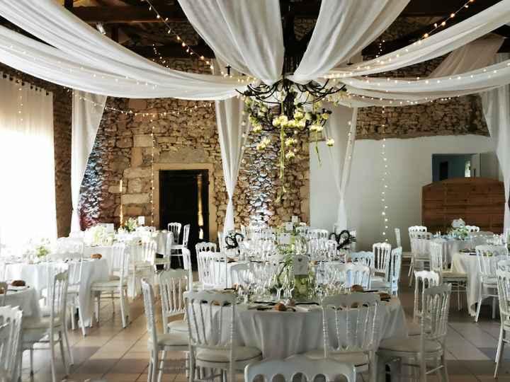 Recherche des futurs mariages en Dordogne - 4