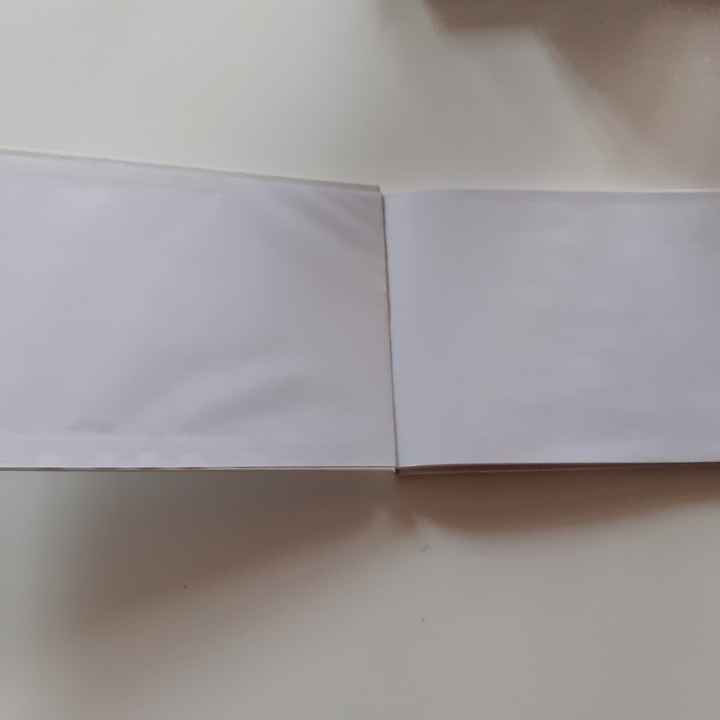 Texte livre d'or - 2