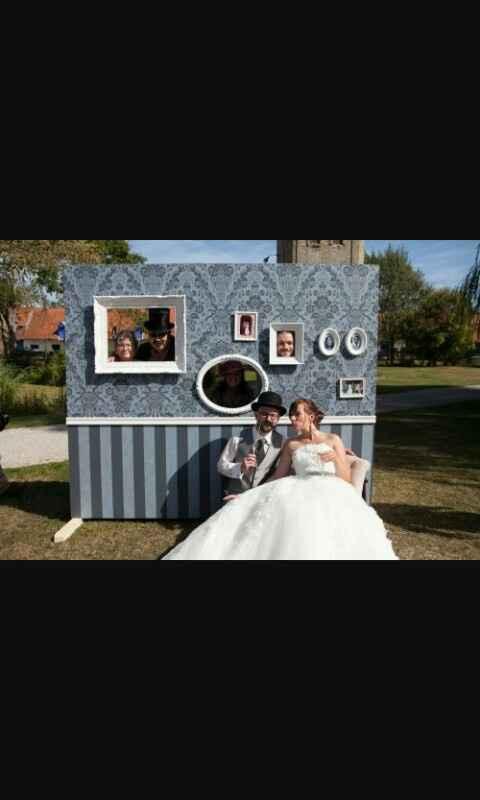 Photobooth - 3