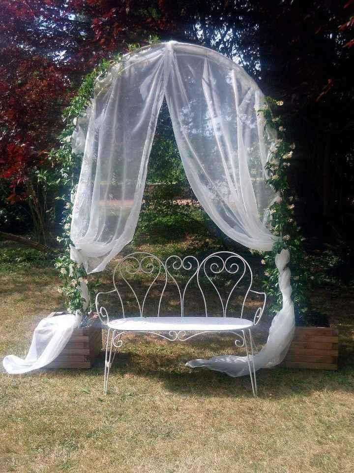 Ma décoration - 4