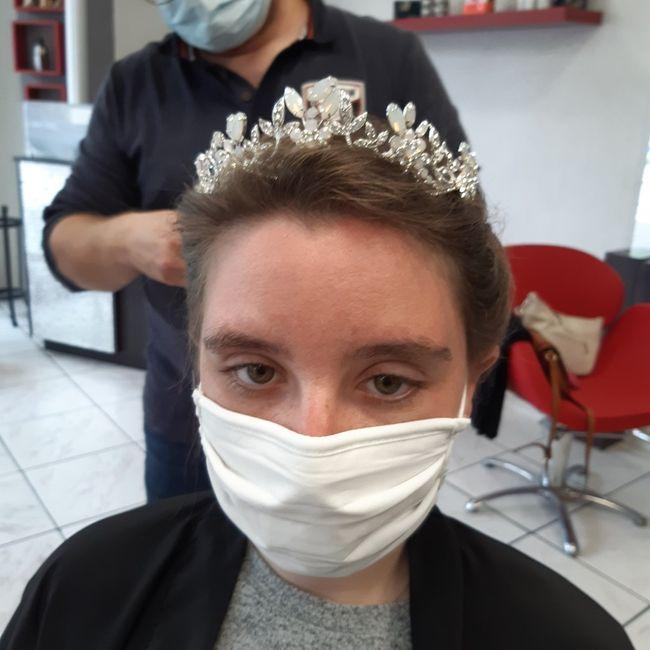 Essai coiffure 2 3