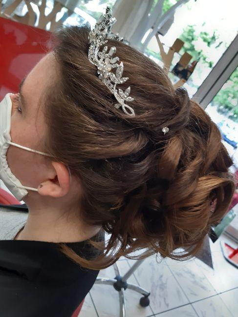 Essai coiffure 3 1