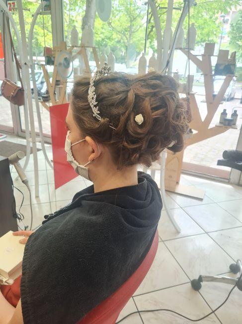 Essai coiffure 3 2