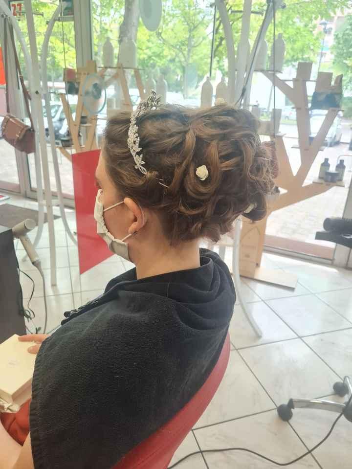 Essai coiffure 3 - 2