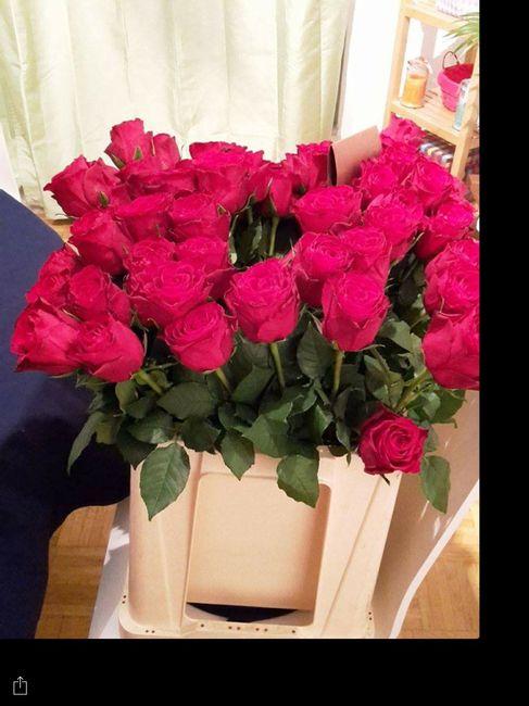 cadeaux de mariage insolites  après le mariage  forum mariagesnet