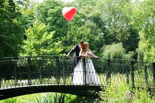 photo ballon2