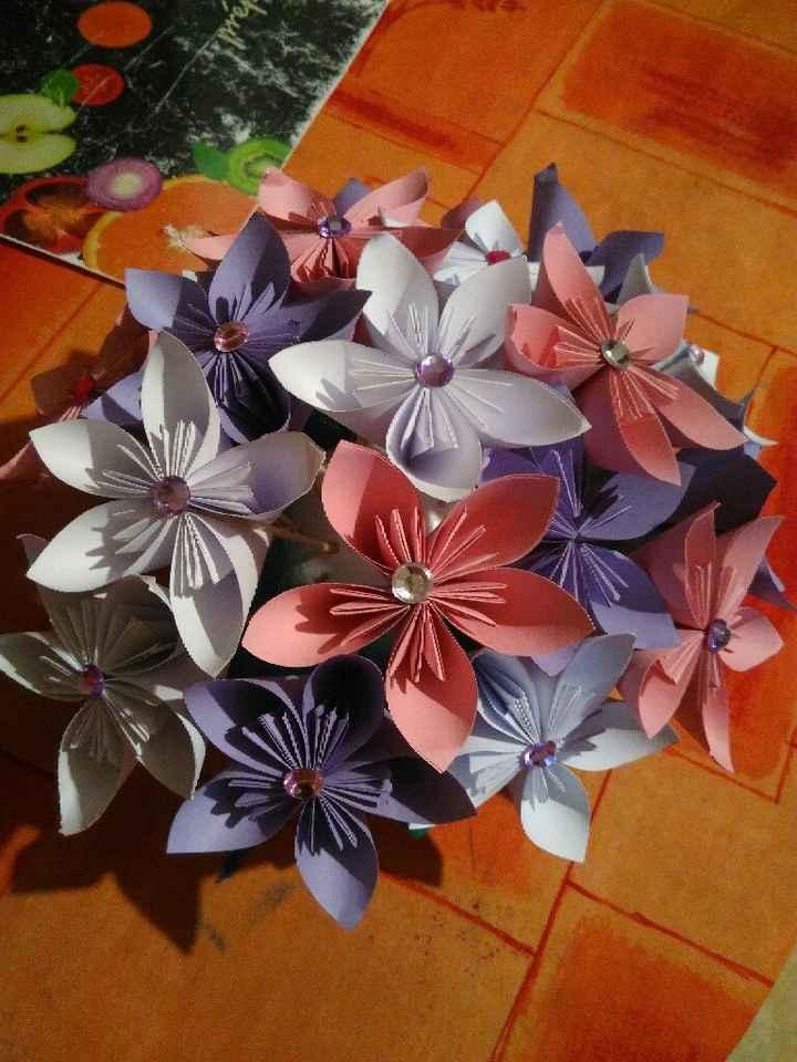 Fleurs ? - 1