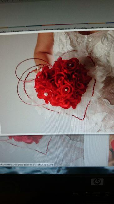 100 bouquets qui vont sublimer la marie : Album photo