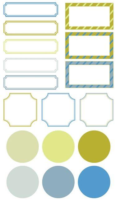 tiquettes gratuites imprimer page 2 organisation du mariage forum. Black Bedroom Furniture Sets. Home Design Ideas