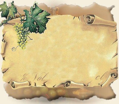 Favori Etiquette bouteille - Banquets - Forum Mariages.net VX64
