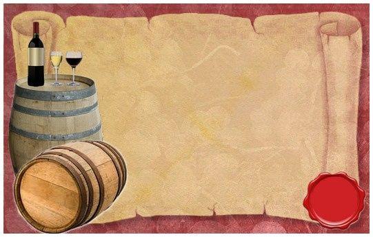 Etiquette bouteille banquets forum for Bouteille de vin personnalisee montreal