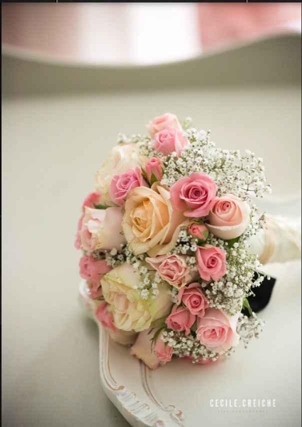 mon joli bouquet !(cecile creiche photography)