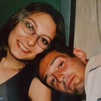 Séverine & José