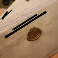 Timbres perso? achat en ligne ? - 1