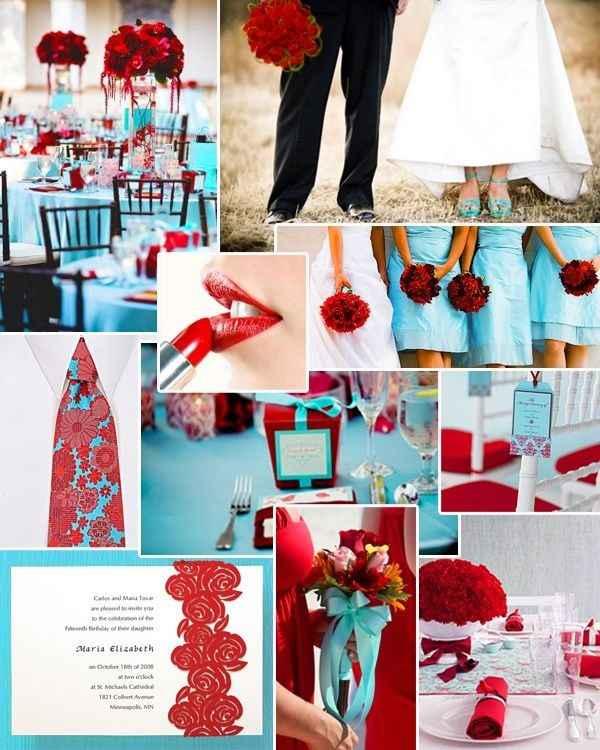 Nous nous marions le 17 Juillet 2021 - Loiret - 1