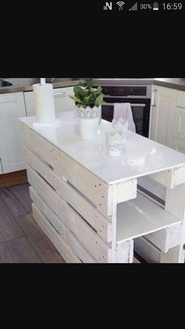 bar en palette en bois re en bois de palette style industriel frais etagere bar tag re en bois. Black Bedroom Furniture Sets. Home Design Ideas