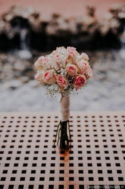 Quel bouquet es-tu! 3