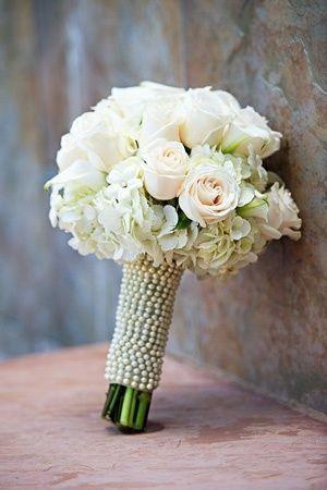 Quel bouquet es-tu! 1