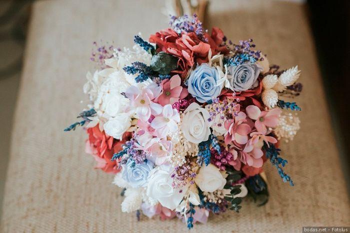 Choisis ton bouquet de rêve 💐 1