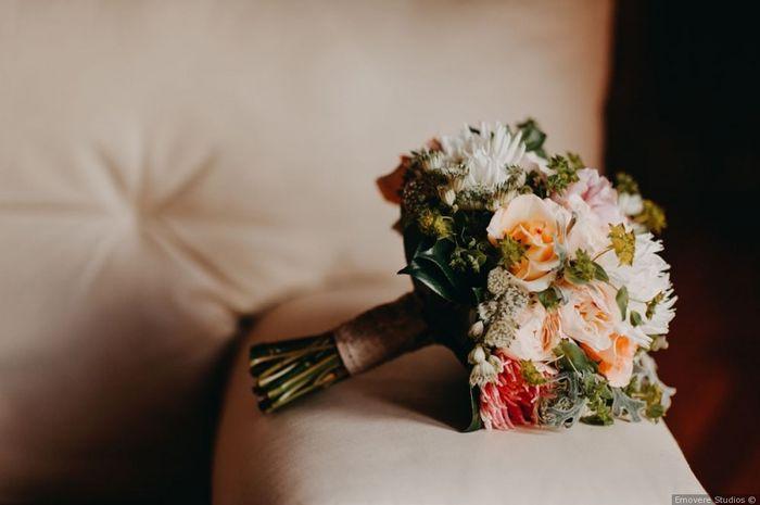 Choisis ton bouquet de rêve 💐 4