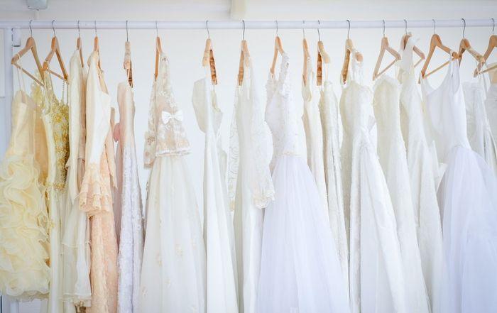 Auras-tu plusieurs tenues ? 🧡 1