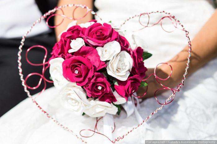 Accro à ton bouquet 💐 2