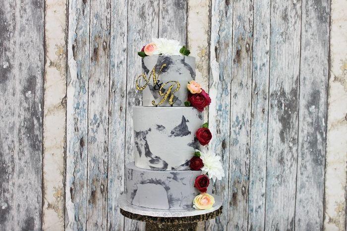 Accro à ton gâteau 🍰 2