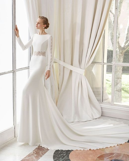 3styles/3admins : La robe  ✨ 3