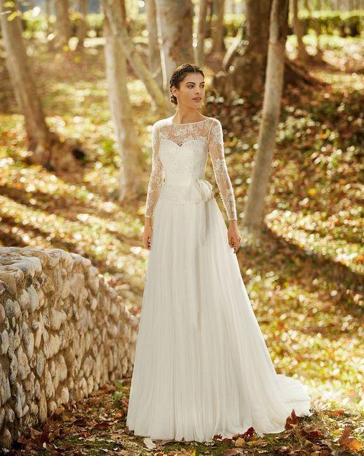 Ta robe fleurie 🌸 1