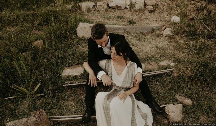 Quelle est la chose la plus romantique qu'il/elle vous ait fait/e ? 1