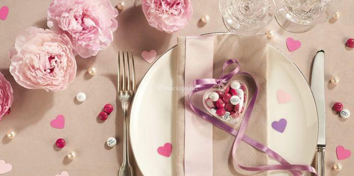 Serais-tu prête à organiser ton mariage en un mois? 1