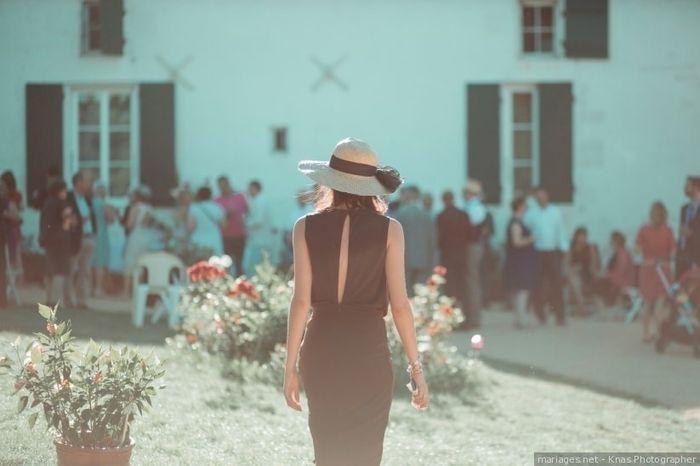 10 choses à faire avant de se marier  👰 1