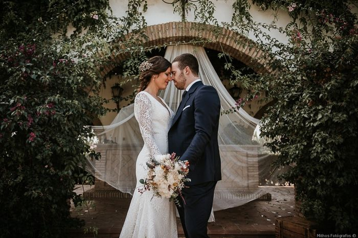 Mon histoire de film - La photo de couple 2