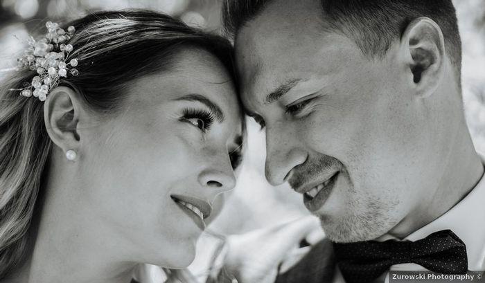 Mariage 2022 : Où en es-tu au niveau de tes réservations ? 2