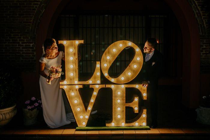 4 aspirants au mariage parfait ! 💗 1
