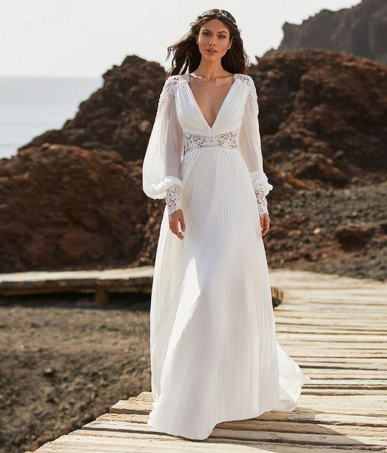 ✨ La robe 6