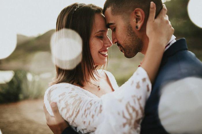 5 tips pour continuer d'organiser son mariage malgré le confinement! 1