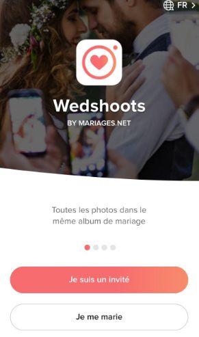 Wedshoots : mode d'emploi ! 1