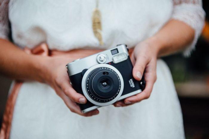 Combien de temps restera ton photographe ? 📸 1