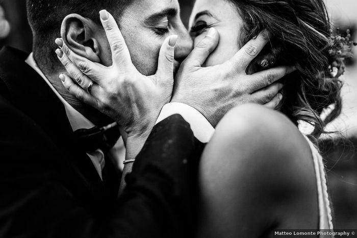 Vous pensez constamment à votre mariage ? 🤔 1
