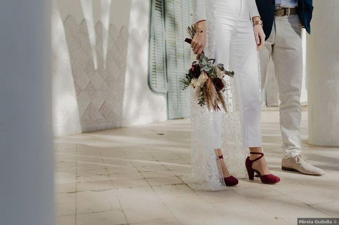 Rencontrez-vous des difficultés pour trouver la paire de chaussures parfaite ? 👠 1