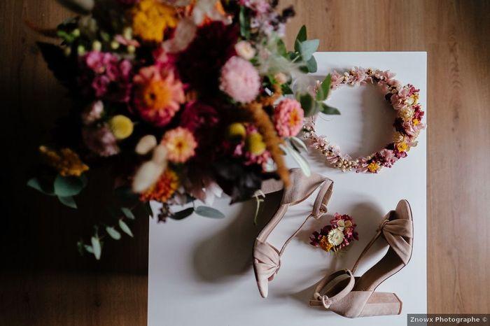 Chaussures : En ligne ou en boutique ? 👠 1