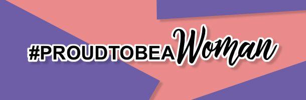 8 Mars : Journée internationale des droits de la femme 🙋♀️ 1