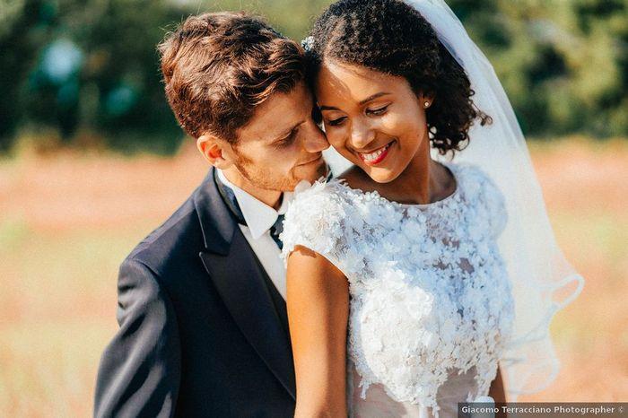 Combien de jours il te reste avant le mariage ? 1