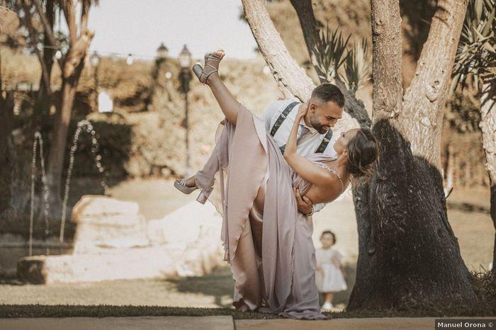 🎁 10+1 surprises inédites en répondant aux confidences d'une mariée 🎁 1