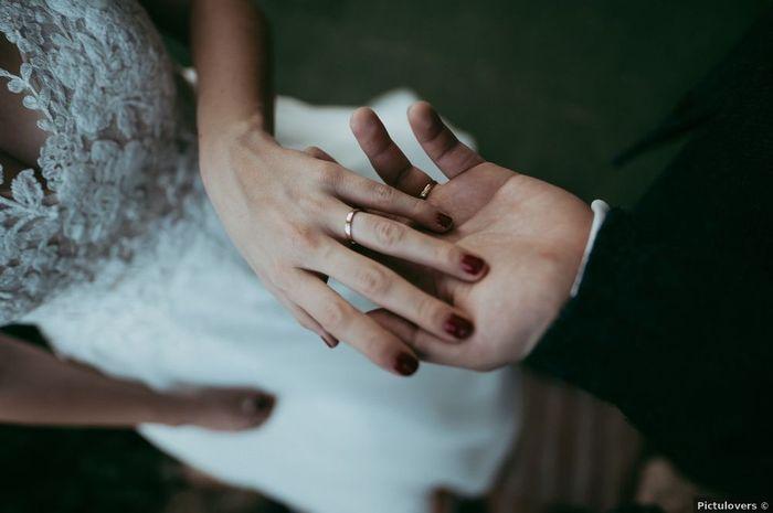 Élection 💌 : les mains 2