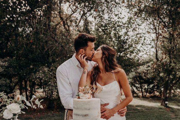 Quel jour a eu lieu la demande en mariage ? 1